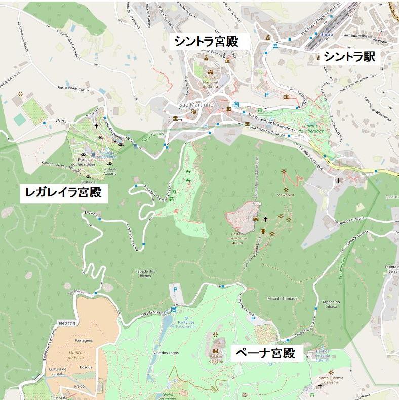 https://www.openstreetmap.org/copyright