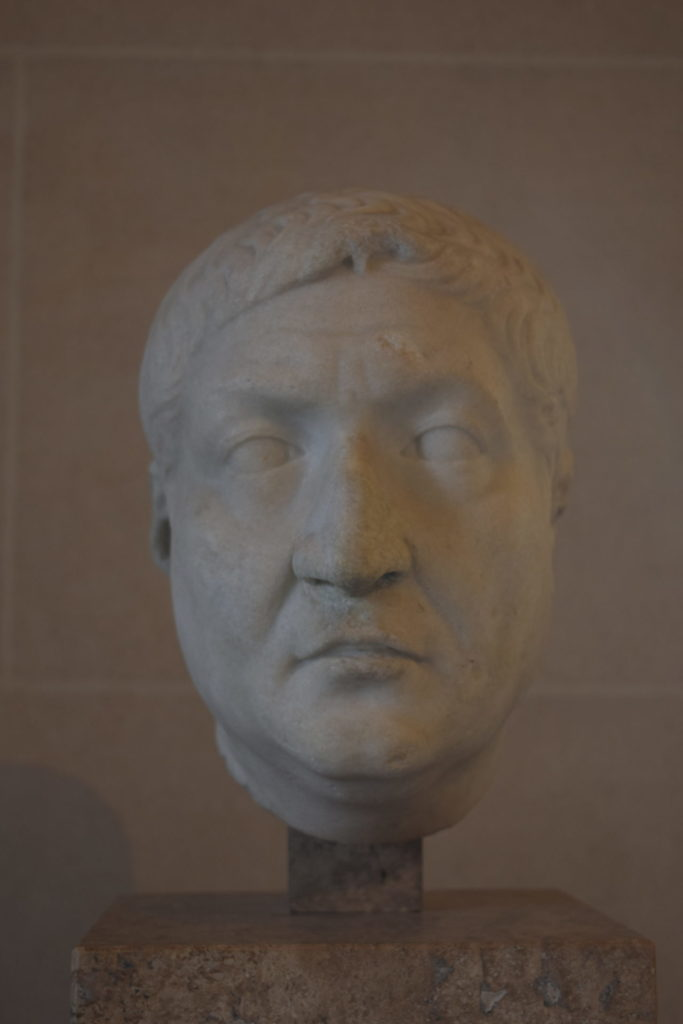 ホルテンシウス